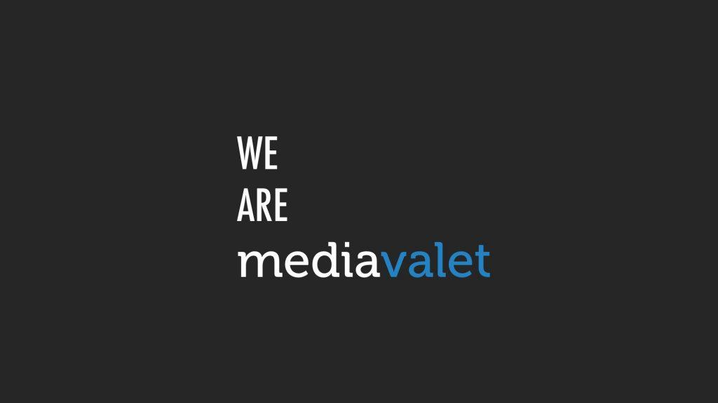 Mediavalet culture code