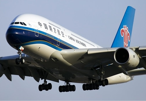 china_airlines_joins_mediavalet